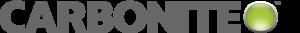 CARBONITE-logo-solo-RGB-11.19.14